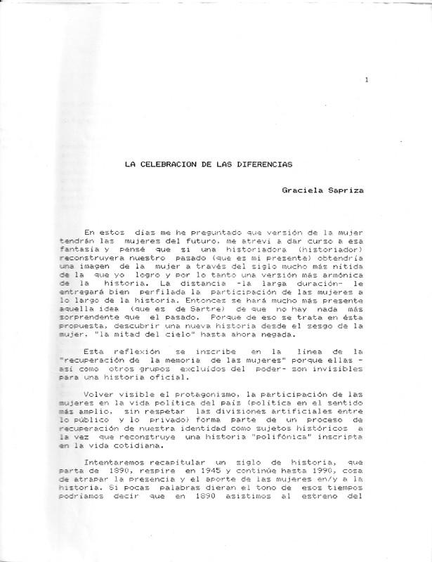 https://asm.udelar.edu.uy/files/original/582b7e1b94099f0b8784317fa21c434e.jpg