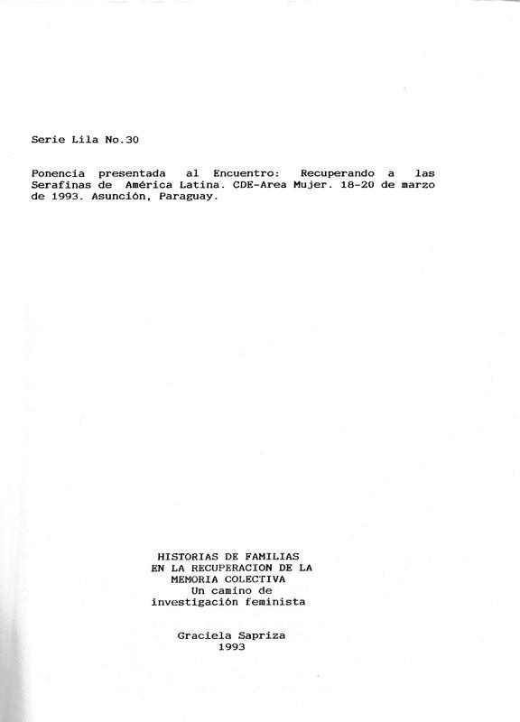 https://asm.udelar.edu.uy/files/original/4c80d996ecec4297cb2c6b4ac9e443c0.jpg