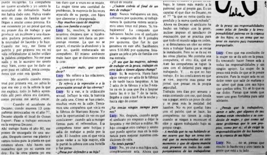198803_garrido_cotidianomujer (3).jpg
