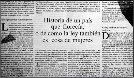 198804_garrido_cotidianomujer (2).jpg
