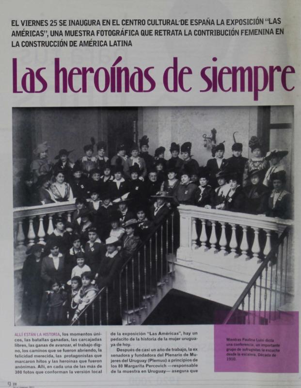 Las heroinas de siempre.pdf