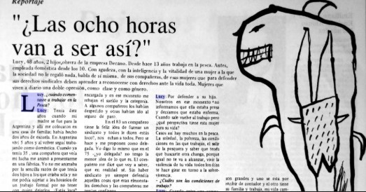 198803_garrido_cotidianomujer .jpg