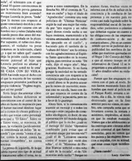 198709_garrido_cotidianomujer (2).png