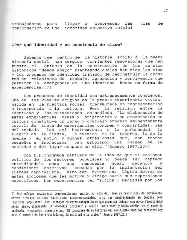 https://asm.udelar.edu.uy/files/original/83a8cb6483c267b097f4c7e9ec69b063.jpg
