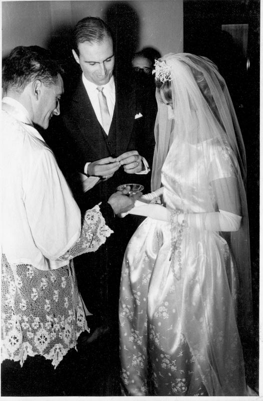 14_Percovich_casamiento en la d+®cada de los 50.jpg