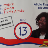 2009, ESQUIVEL, Alicia Lista 13 Frente Amplio.pdf