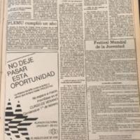 19850129_Sapriza_Aqui.pdf