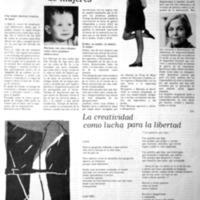 19851000_Celiberti_CotidianoMujer.pdf