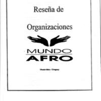 https://asm.udelar.edu.uy/files/original/3801b2d68f0631aa5c00ef95c00f00da.jpg
