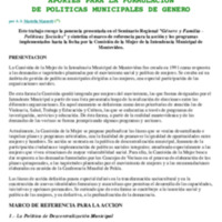 1998_Mazzotti_Casque_Vecinet.pdf