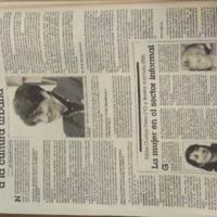 19930711_percovich_larepúblicademujeres.pdf