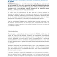 2013, Beatriz Ramírez. Uypress.pdf