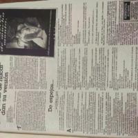19930114_araujo_larepúblicadelasmujeres.pdf