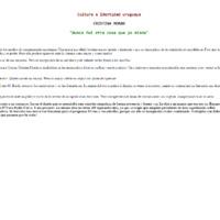 1998_MoránCristina_Vecinet.pdf