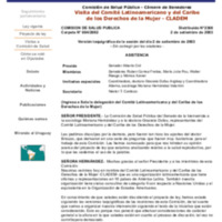 20030902_Hernández_CampañaSaludSexualyReproductiva_Chasqueweb.pdf