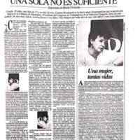 19891222_Beramendi_Brecha.pdf
