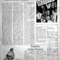 19850900_Abracinskas_CotidianoMujer.pdf