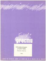 GS0011.jpg
