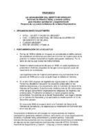 PROYECTO GENERAL ABORTO.pdf