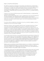 https://asm.udelar.edu.uy/files/original/3fced6cc8ec882b7b26605fc80a80c3d.jpg