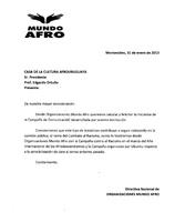 https://asm.udelar.edu.uy/files/original/9e74763d2577eb7b9b07b7fe64c18afb.jpg