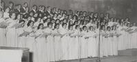 266 Coros del Litoral con Eric Simon.1955.jpg