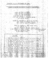 https://asm.udelar.edu.uy/files/original/03a4169d0c7a1565ac620fdbaf22b3cd.jpg