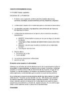 PONENCIA LILIAN DEBATE INTERGENERACIONAL.pdf