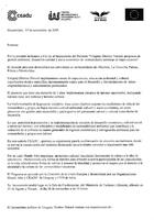 https://asm.udelar.edu.uy/files/original/c1cc6d5c6b5b4f8aba4de875a1e19239.jpg