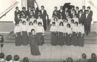 543 Coro Municipal de Artigas.1988.jpg