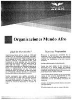 https://asm.udelar.edu.uy/files/original/e7921c62d7a24c8a1352111e18ac9b9e.jpg