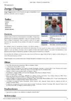 Jorge Chagas - Wikipedia, la enciclopedia libre.pdf