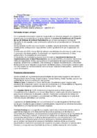 informe Uruguay-Aborto nº1.pdf