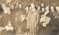 Mujer Colorada apoya al Dr. Charlone. 25-4-1942.jpg