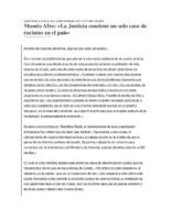 2018, Néstor Silva. La República.pdf