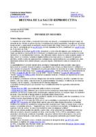 Informe en mayoría y minoría, proyecto de ley.pdf