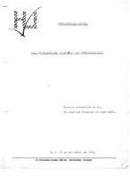 https://asm.udelar.edu.uy/files/original/57fc3e88fcae969b32f2e9647eef3d7c.jpg